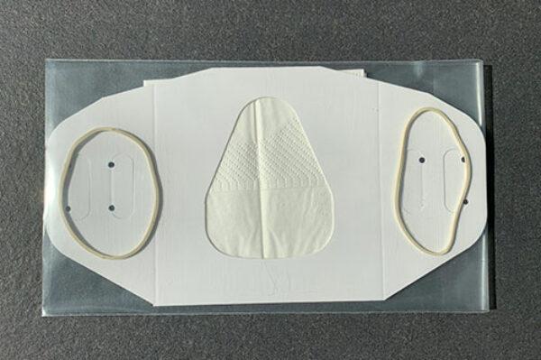 gesichtsmaske_verpackung